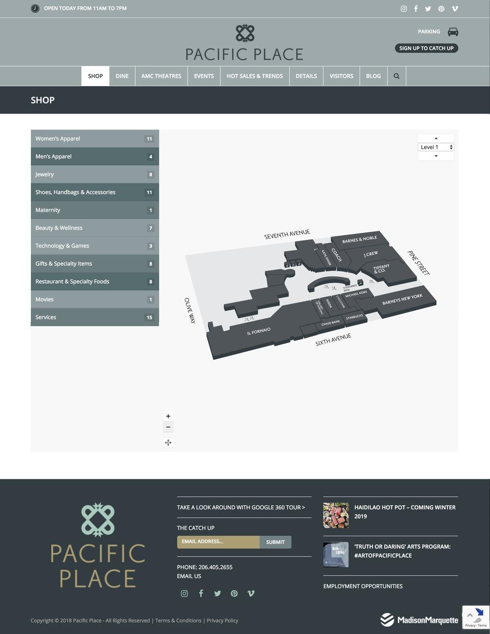 pp-site-shop.jpg
