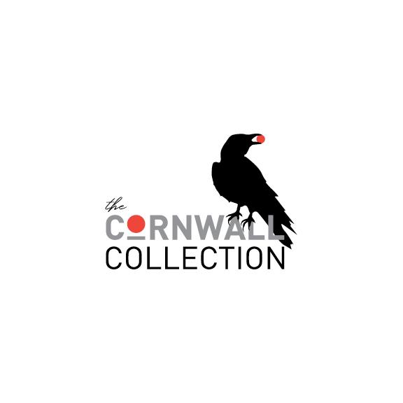 Cornwall_Collection-Logo.jpg