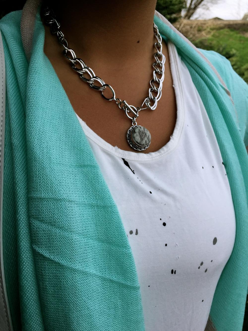 hillaryjewelry.jpeg