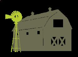 Barn-01.png