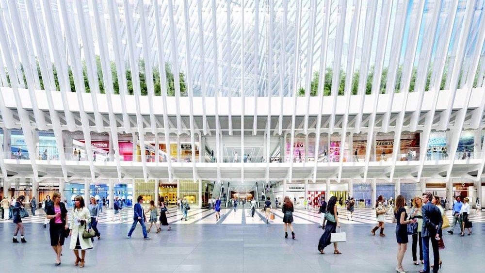 Westfield WTC Shoppes_Doc.jpg