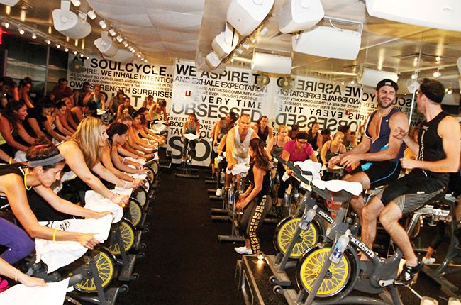soul-cycle-class-billboard-650-1.jpg