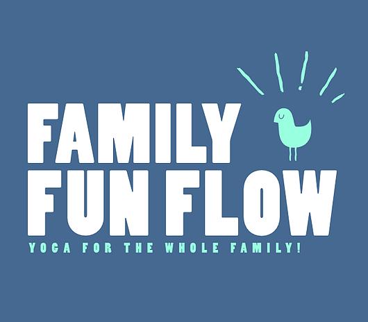 familyfunflow 2.png
