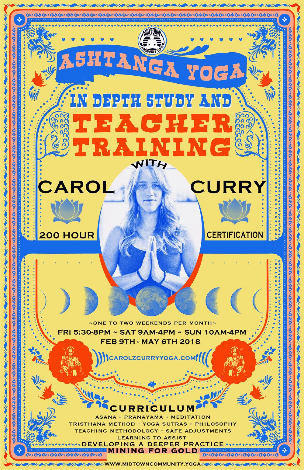 CAROLashtanga trainingspring copy.jpg