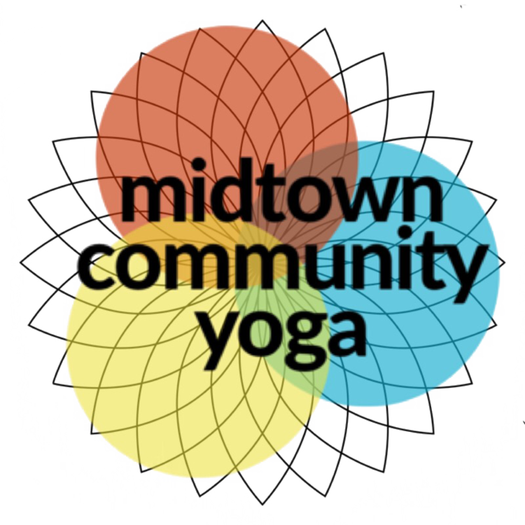 Midtown Community Yoga