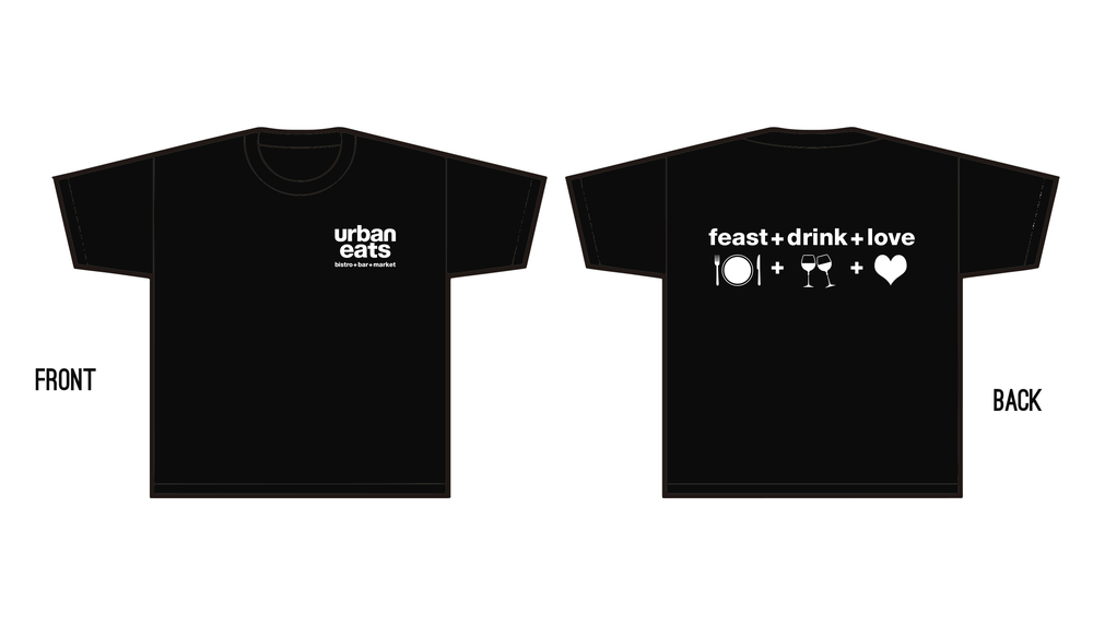 Urban Eats Shirt.jpg