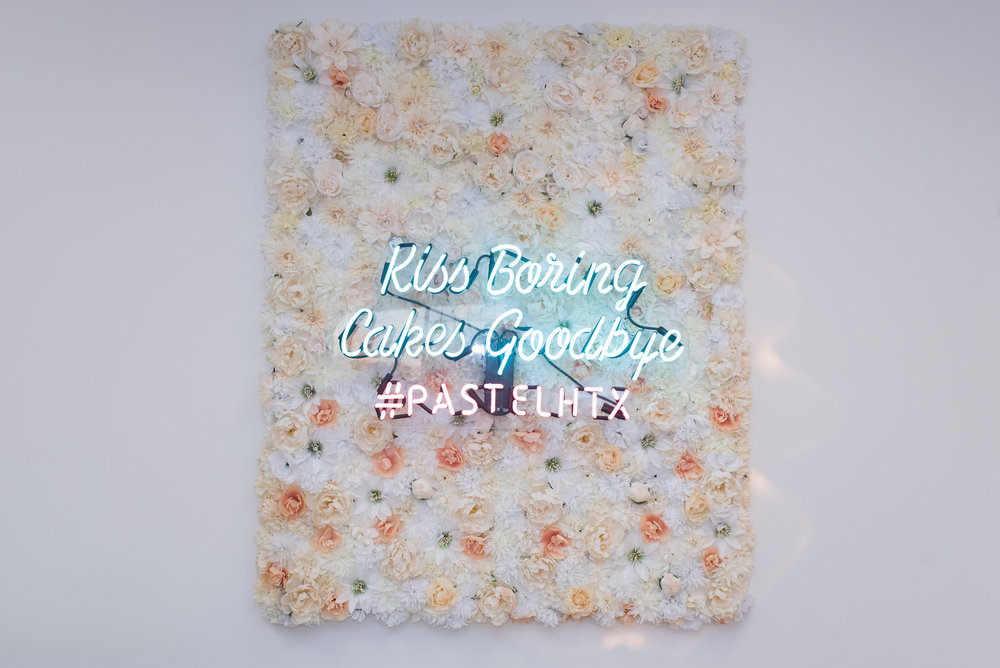PastelHTX-1.jpg