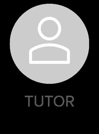 TUTOR (1).png