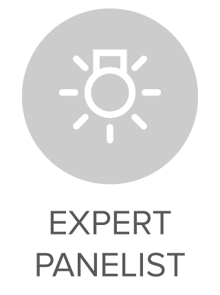 EXPERT-PANELIST (1).png