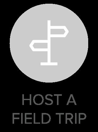 HOST-A-FIELD-TRIP (1).png
