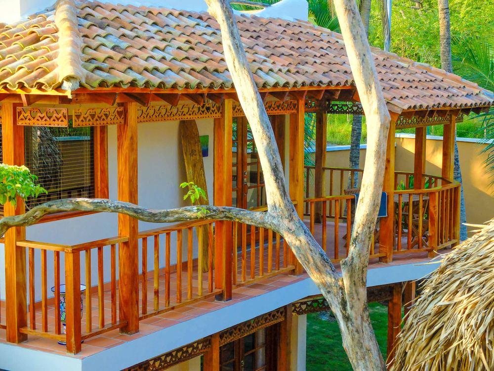 Sansara_Resort_Cambutal_Panama_Night-59.jpg