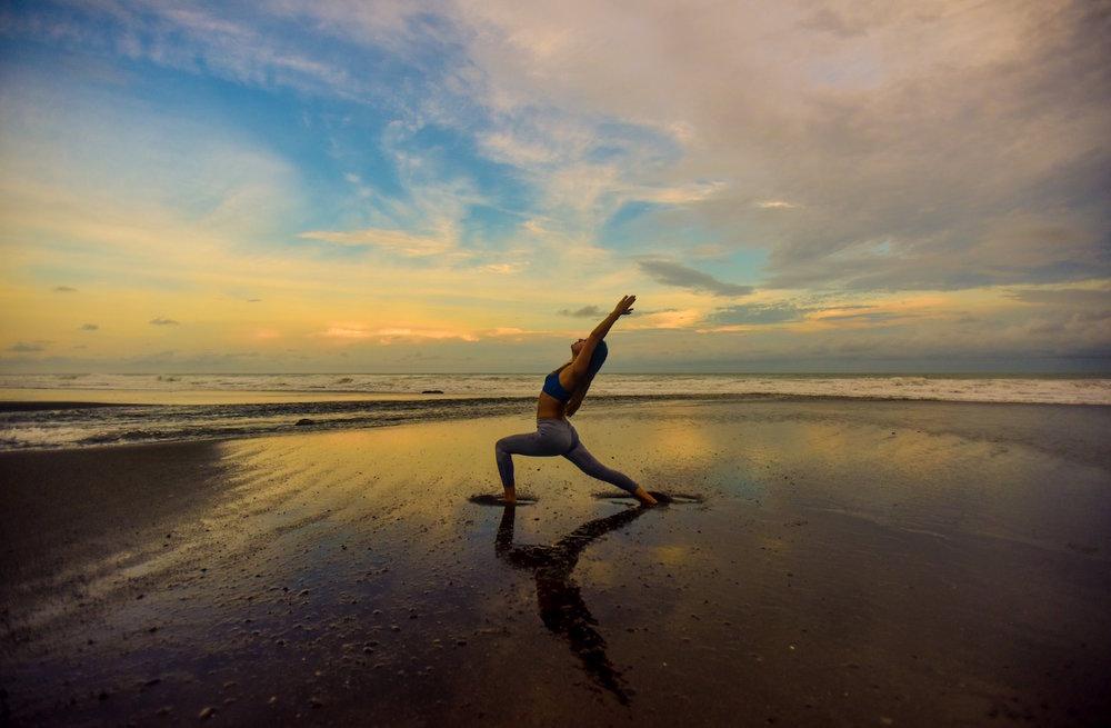 Ingrid_Malpartida_Yoga-251.jpg