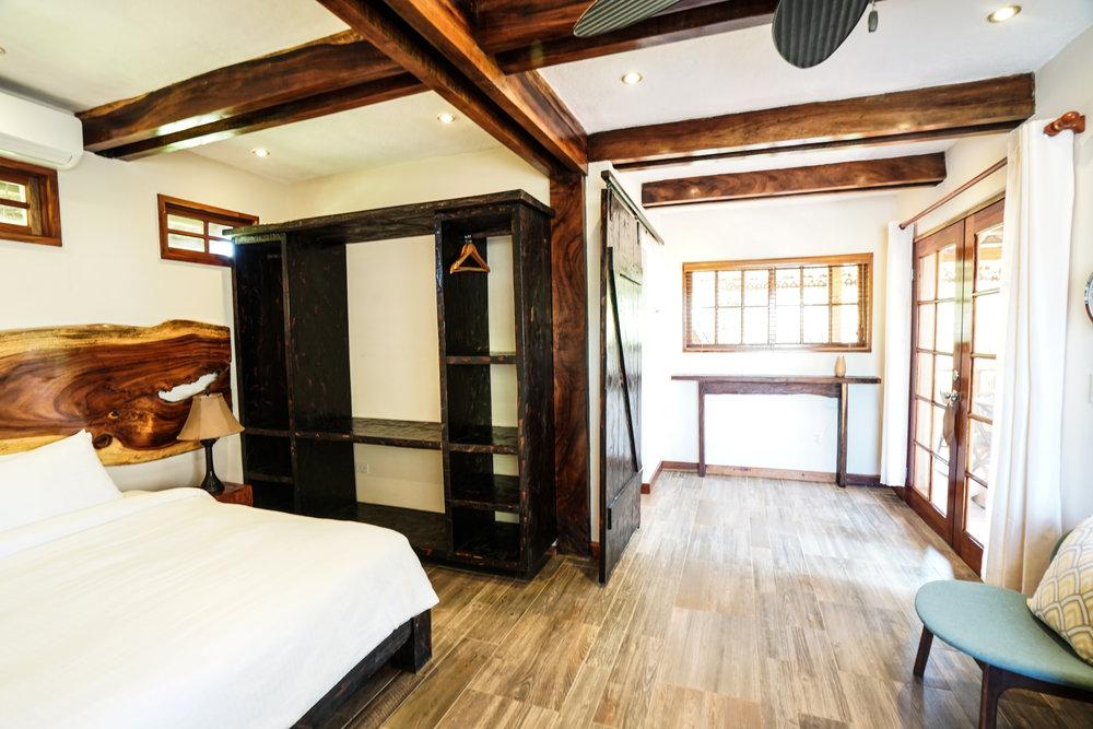 Sansara_Resort_Cabana_RioChico-6.jpg