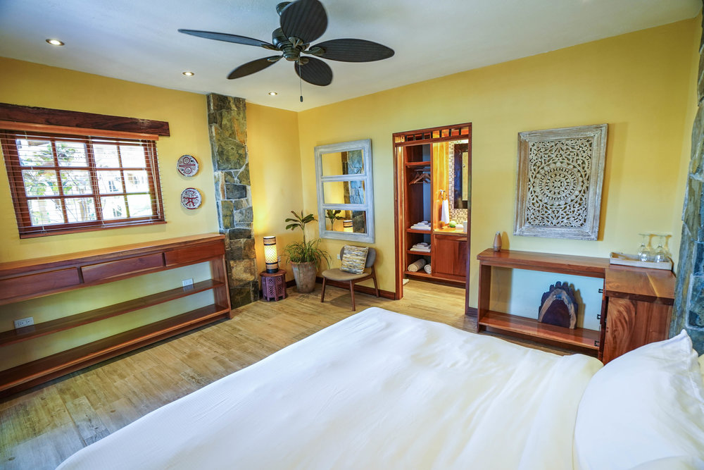 Sansara_Resort_Cabana_LaMarea_Lowres-5.jpg