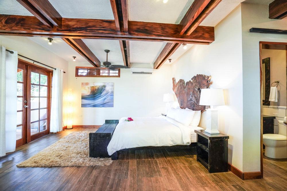 Sansara_Resort_Cabana_Ganesha_Lowres-16.jpg