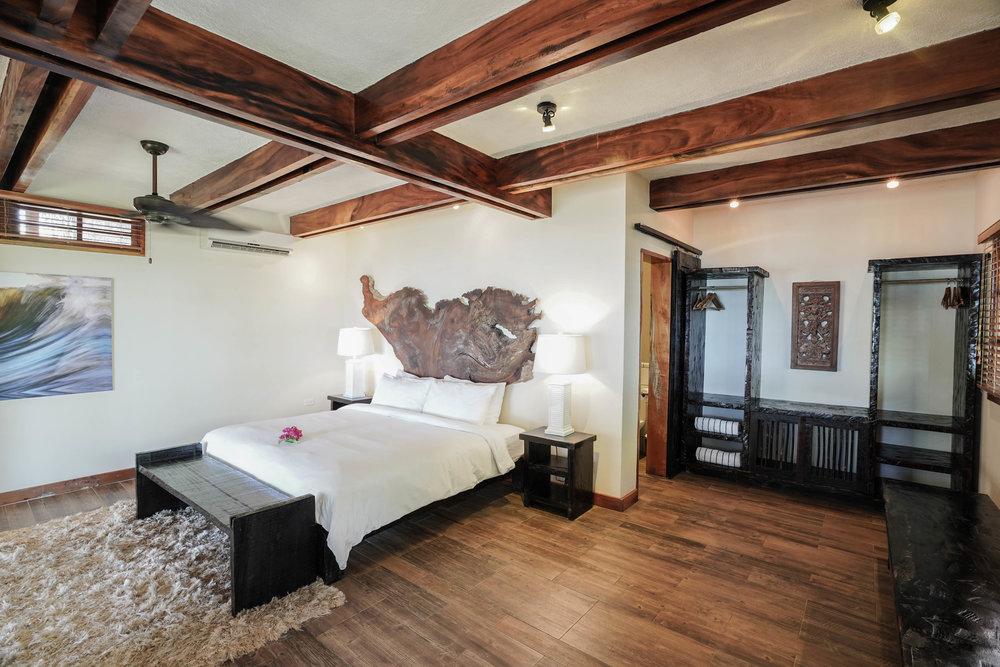 Sansara_Resort_Cabana_Ganesha_Lowres-12.jpg