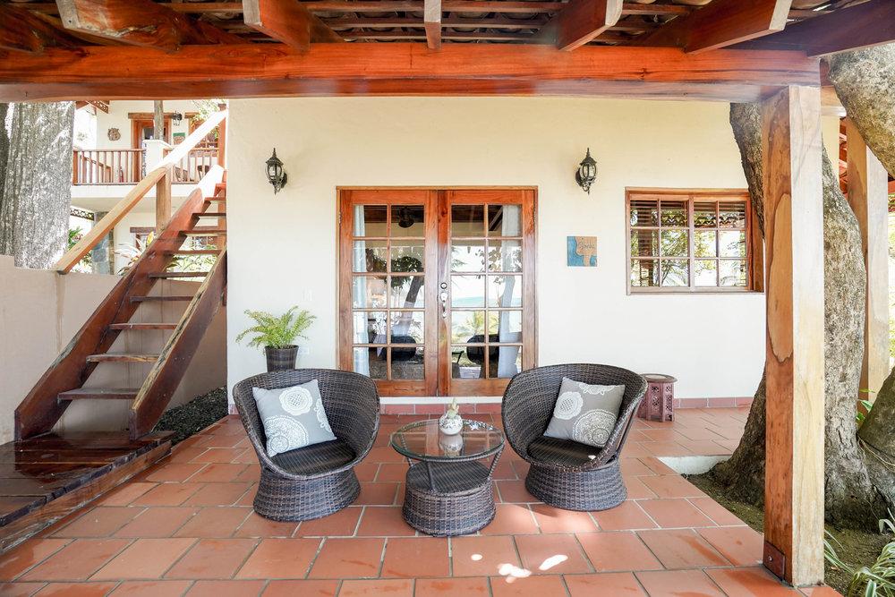 Sansara_Resort_Cabana_Ganesha_Lowres-17.jpg