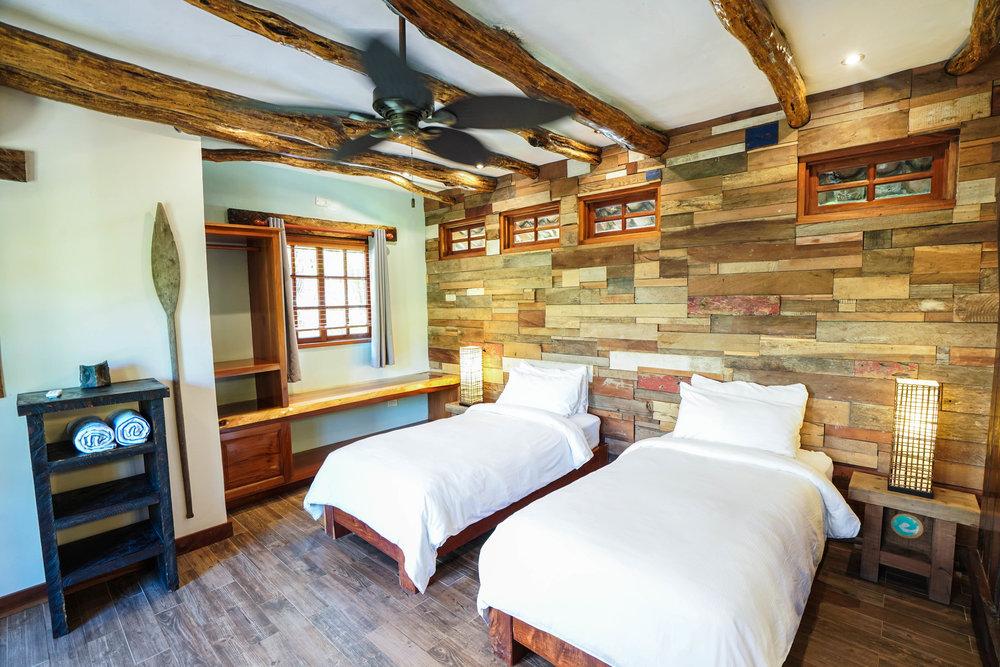 Sansara_Resort_Cabana_CasaAntigua_lowres-5.jpg