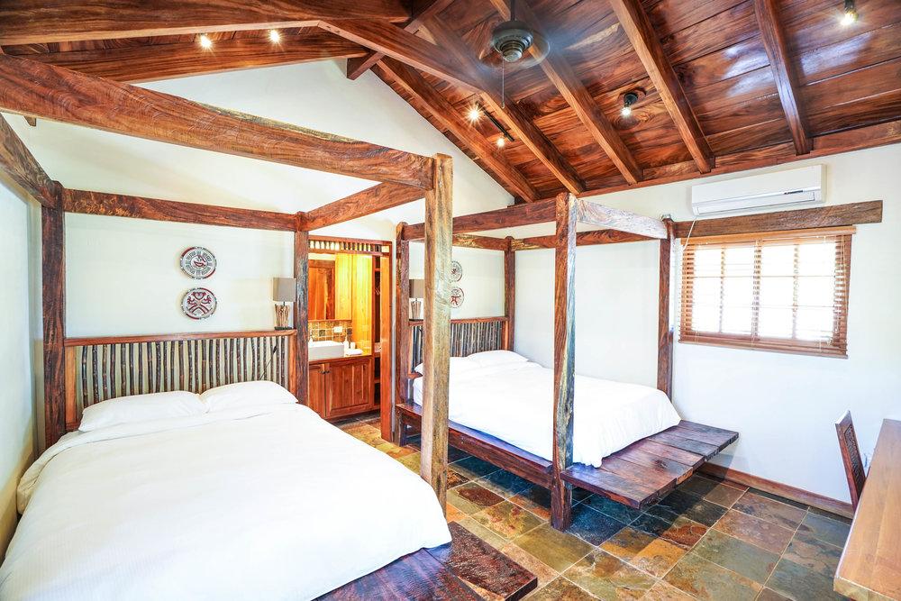 Sansara_Resort_Cabana_CedroEspino_Lowres-4.jpg
