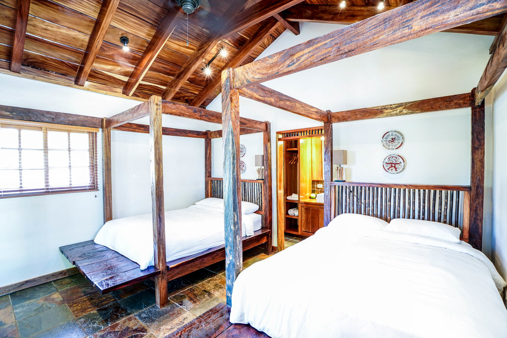 Sansara_Resort_Cabana_CedroEspino_Lowres-3.jpg