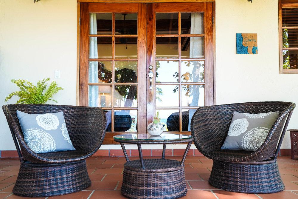 Sansara_Resort_Cabana_Ganesha-18.jpg