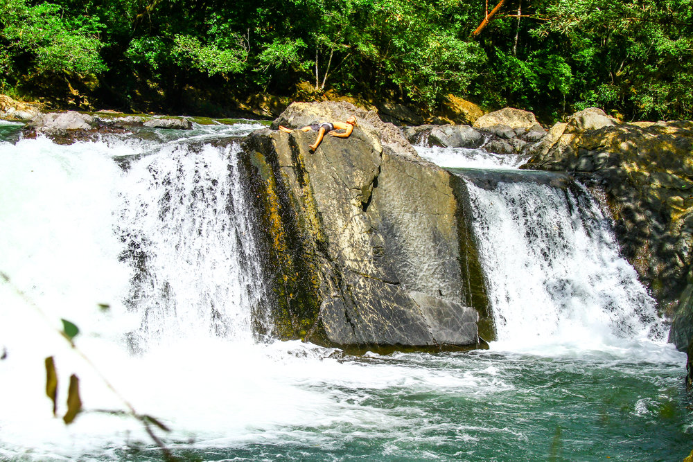12.20.17  Waterfall_-8 2.jpg
