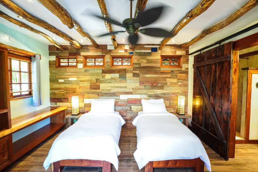 Sansara_Resort_Cabana_CasaAntigua-3.jpg