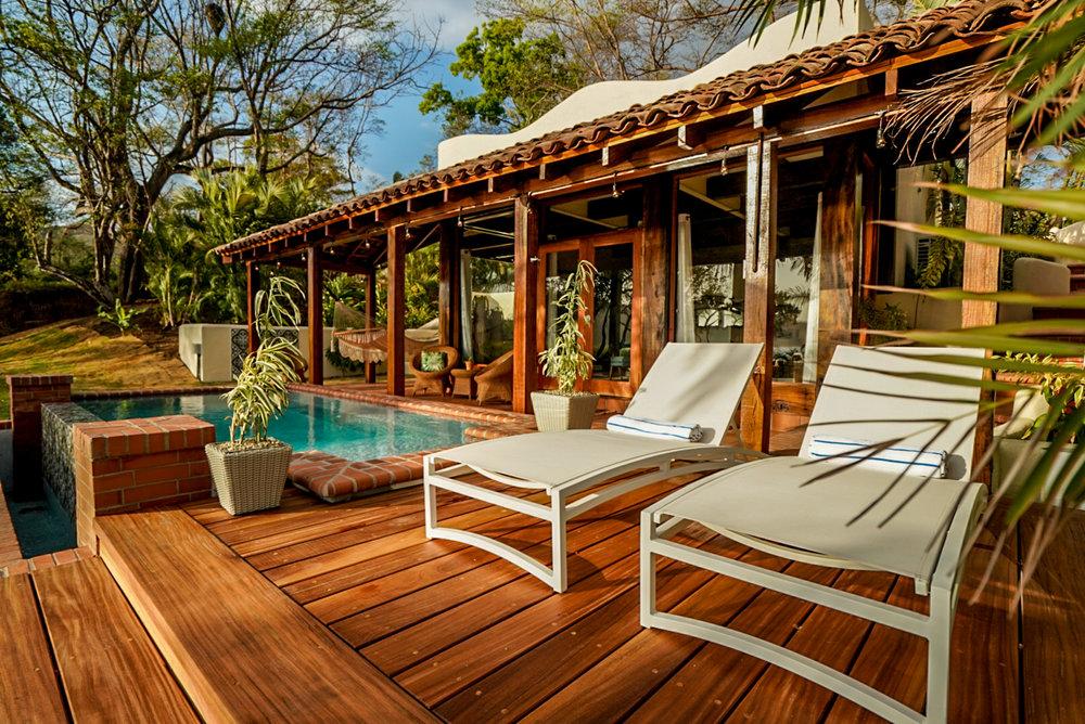 Sansara_Resort_Cambutal_CASA OM-33.JPG