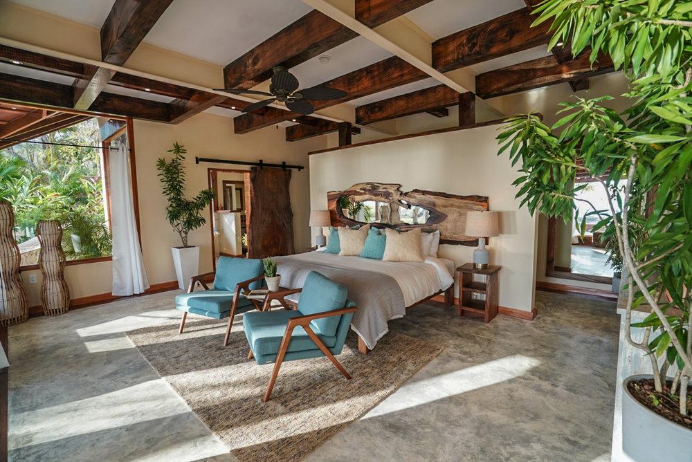 Sansara_Resort_Cambutal_CASA OM-29 2.jpg