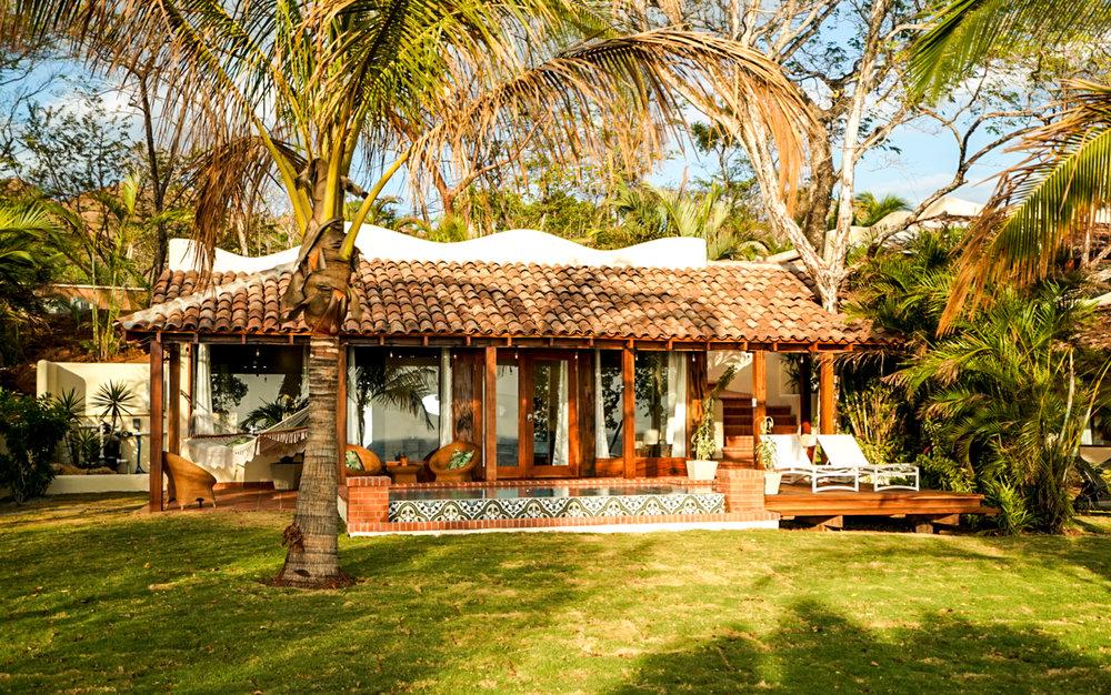 Sansara_Resort_Cambutal_CASA OM-39 2.jpg