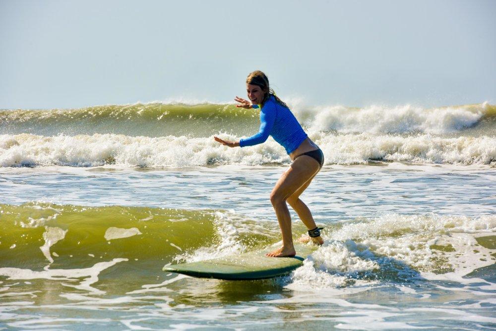 BIG Power Surf Day 2-35.jpg