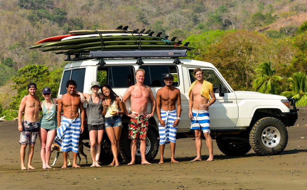 Surf Lesson's Panama Love 3.11.16-23.jpg