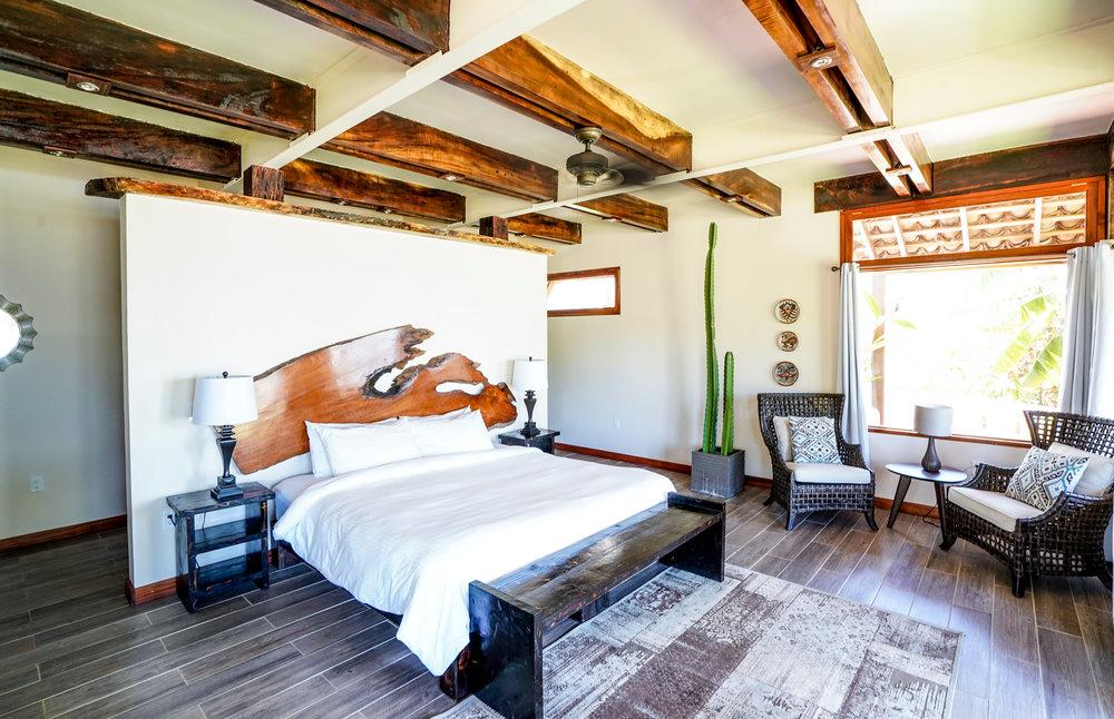 Sansara_Resort_Cabana_Prana-2.jpg