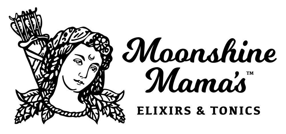 MoonshineMamas_HorzLogo_Black-01.jpg