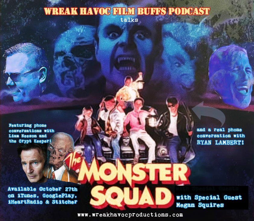 MonsterSquad.jpg