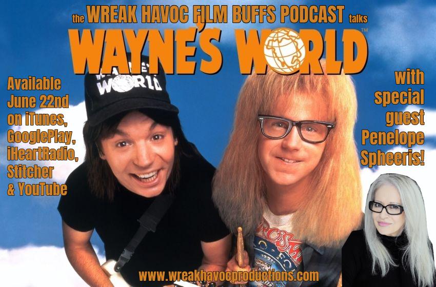 Waynes World WHFBPodacst.jpg