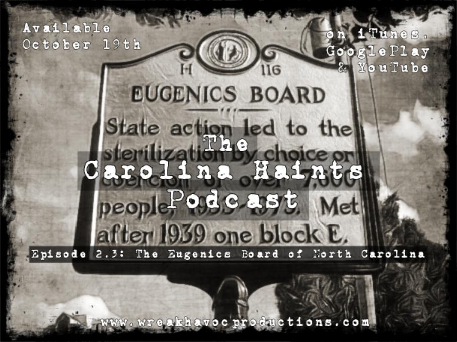 Eugenics Board.jpg