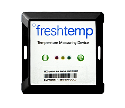 BLACKproduct-freshsense-feature220.png