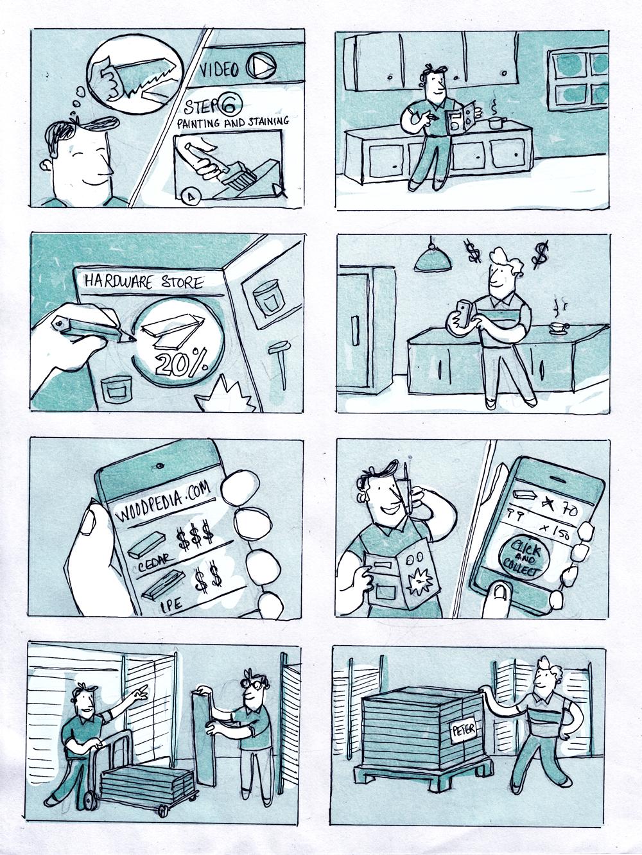 Rona_Storyboard_03.jpg