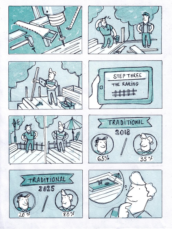 Rona_Storyboard_04.jpg