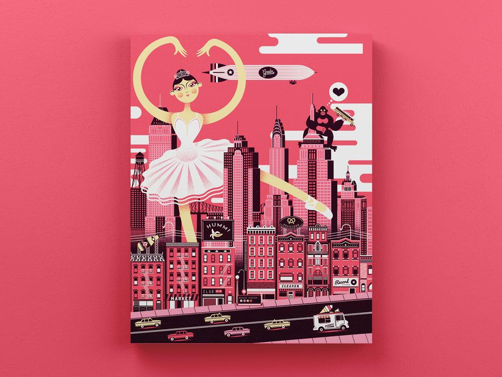danseuse-fond-rose.jpg