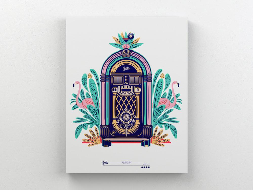 jukebox-fond-blanc.jpg
