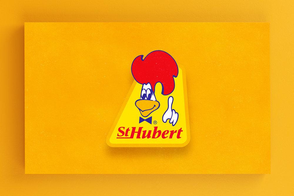SAINTHUBERT.jpg