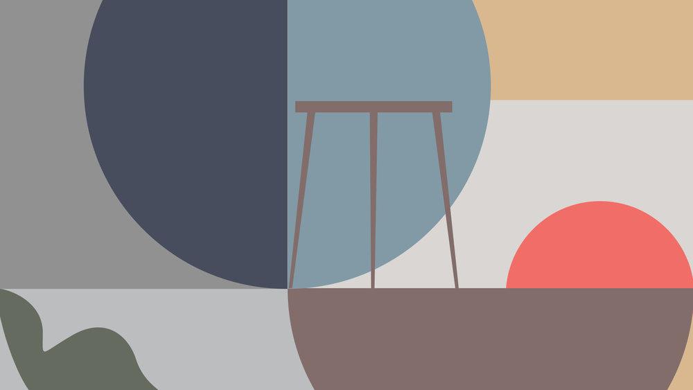 animatique maison corbeille v3_0007_62.jpg