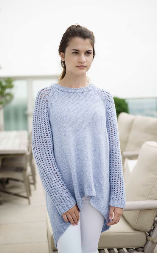 HANIA Spring.Summer 2016 lookbook -23.jpg