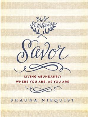 Book Savor.png