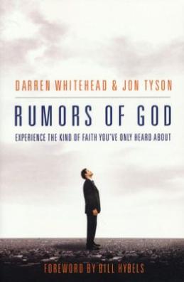Book Rumors of God.png