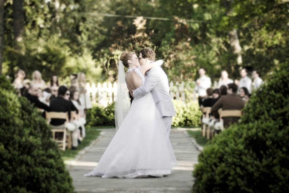 BelleMeadePlantation_Wedding_Simply_Yours_Weddings_Steve_Cross_Photography.jpeg