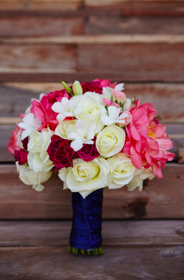 Bridal_bouquet_Vanessa_Jaimes_Courtney_Davidson_Photography.jpeg