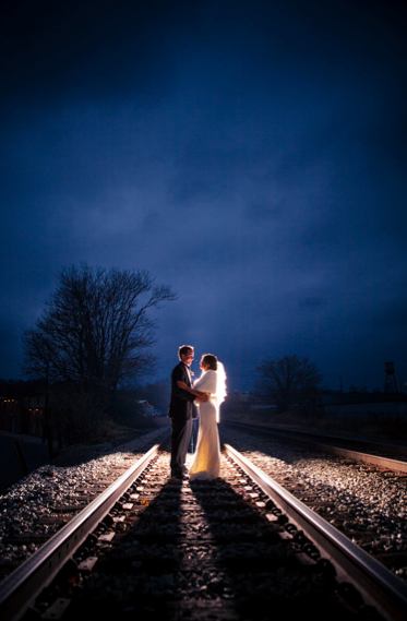 BurkWedding_MattAndrewsPhotography_Simply_Yours_Weddings_HoustonStation.jpeg